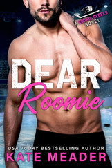Dear Roomie