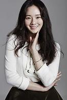 Park Kyu-young as Nam Ju-ri