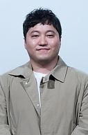 Kim Dae-myung as Yang Seok-hyung