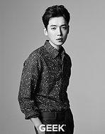 Jung Kyung-ho as Kim Joon-wan