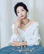 Lee Joo-young as Ma Hyeon-yi