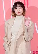 Kim Da-mi as Jo Yi-seo