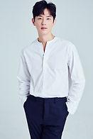 Kwon Yul as Joo Hye-sung