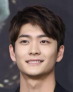 Kang Tae-oh as Prince Neungyang / Cha Yool-moo