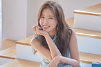 Im Soo-hyang as Kang Mi-rae