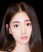 Ma Meng Wei as Luo Yi Ren