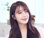 Lee Won-keun as Kim Yeol