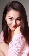 Lesley Lin