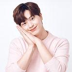Yook Sung-jae as Yoo Deok-hwa
