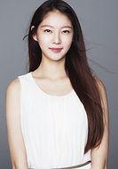 Gong Seung-yeon as Gaettong