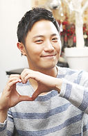 Jin Goo as Master Sergeant Seo Dae-young