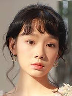 Lu Zhao Hua