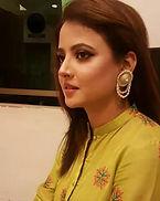 Miqna Waqas