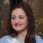 Laila Zuberi as Rabia