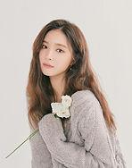 Shin Se-kyung as Oh Mi-joo