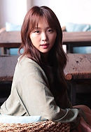 Jin Ki Joo