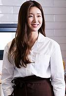 Cha Jung Won