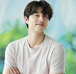 Gong Yoo as Kim Shin
