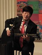 Kim Chang-wan as Oh Ji-wang