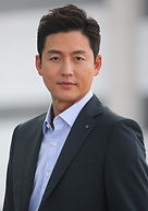 Lee Jung Jin
