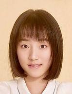 Zhang Tian Ying