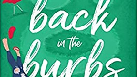 Back in the Burbs ~ Tracy Wolff and Avery Flynn