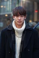 Lee Chul Woo