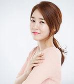 Yoo In-na as Sunny