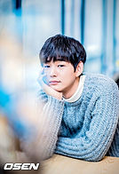 Jung Eun-ji as Kang Yeon-doo