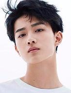Li Hong Yi