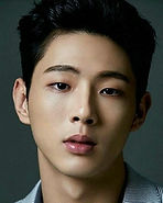Ji Soo as In Guk-Doo