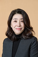 Kim Mi-kyung as Kang Soon-deok