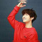 Ahn Hyo-seop as Seo Woo-jin