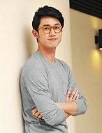 Wu Kang-jen as Huo Ting En
