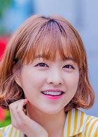 Park Bo Young as Do Bong-Soon