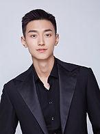 Wang You Jun