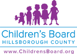 childrens board of HC logo.png