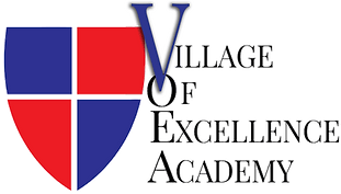 voe logo.png