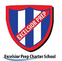 Excelsior-Prep-Logo.jpg
