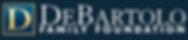 debartolo foundation logo.png