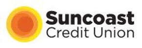 suncoast credit union logo.JPG