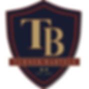 tbk8 logo.jpeg