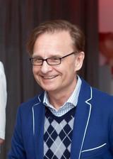 Robert Tutak