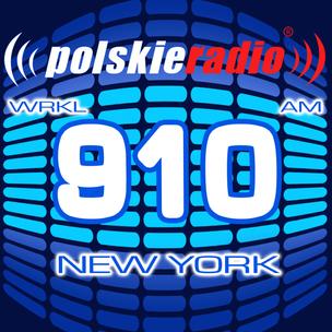 POLSKIE RADIO NEW YORK