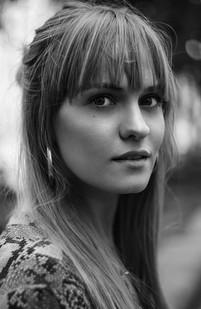 Michalina Robakiewicz
