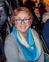 Maja Elczewska