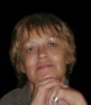 Małgorzata Kałuża