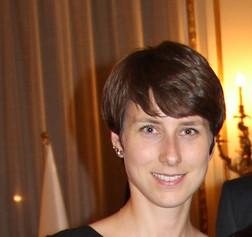 Alicja Tunk