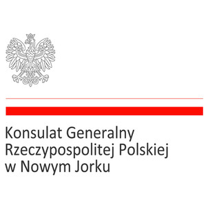 THE CONSULATE GENERAL OF THE REPUBLIC OF POLAND