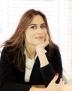 Joanna Bardzińska